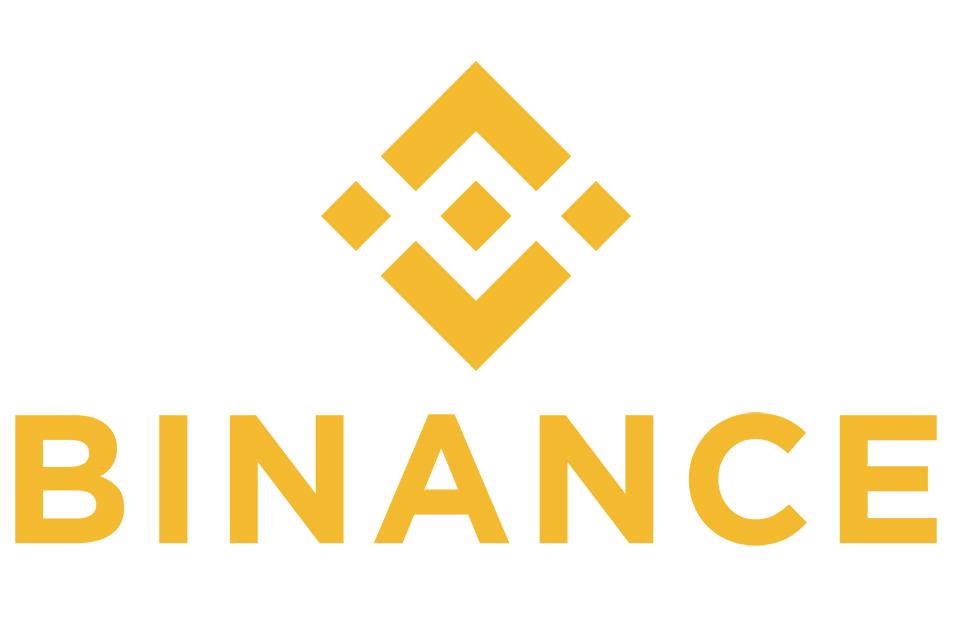 アジア最大の仮想通貨取引所 binance!