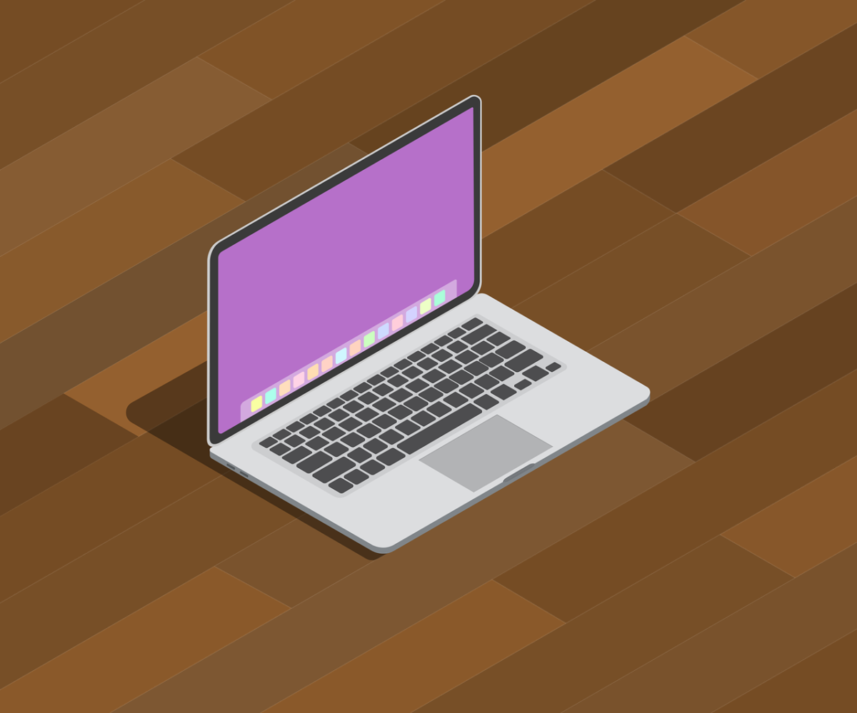 emaを使用したBitMEXシストレプログラム公開   mabui org